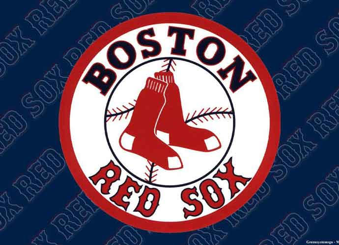 2021 Boston Red Sox: Team Schedule [Tickets Available]