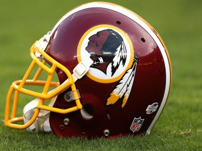 Poll Shows 9 In 10 Native Americans Aren't Offended By Redskins Name