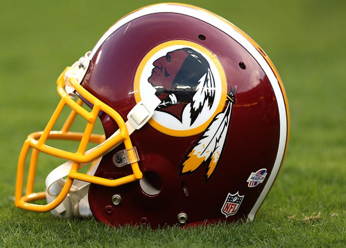 Washington Football Team To Release New Name In 2022