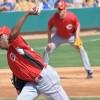 Reported Yankees Aroldis Chapman Trade For Cubs Gleyber Torres Finalizing Soon