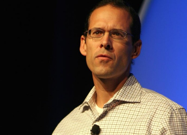 Cleveland Browns Hire The Mets' Paul DePodesta