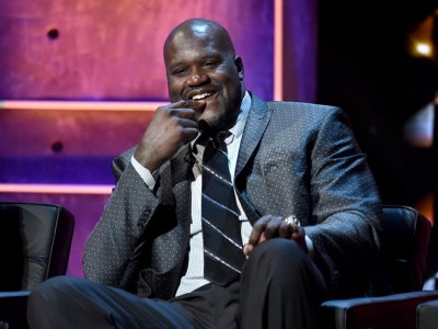 OPINION: Should Hack-a-Shaq Strategy Be Banned?