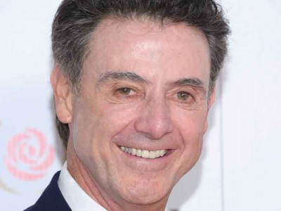 Ex-Louisville Coach Rick Pitino Sues Adidas For Unspecified Damages