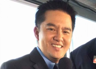 ESPN Pulls Announcer Robert Lee From UVA Opening Football Game Due To Name