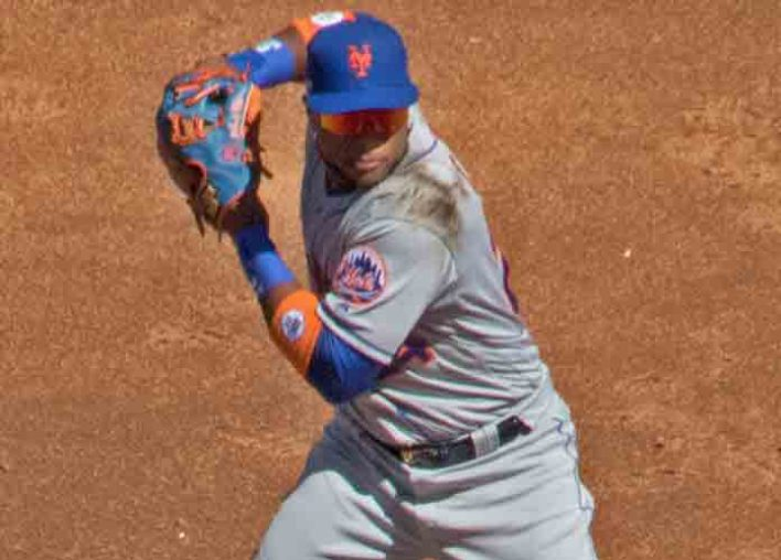Mets' Robinson Cano Get First Three-Home-Run Game At Age 36 [VIDEO]