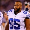 Cowboys Guard Ronald Leary Requests Trade