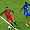 Cristiano Ronaldo Scores a Hat Trick in Portugal's World Cup Opener