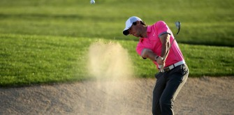 How Does Rory McIlroy's 2015 Look?