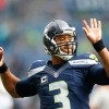 Seattle Seahawks Make Russell Wilson Highest-Paid Player In NFL History: Four-Years, $140 Million