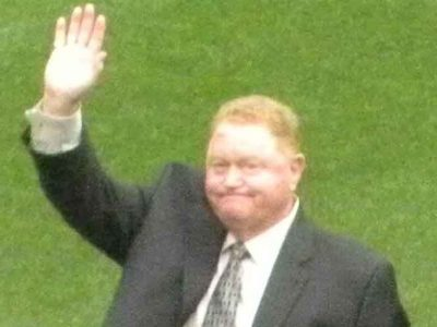Legendary Mets Hitter Rusty Staub Dies Of Organ Failure, Heart Attack At 73; Tributes Pour In