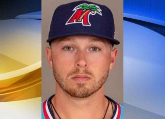 Minnesota Twins Prospect Ryan Costello Found Dead At Age 23