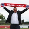 England Manager Sam Allardyce Caught In Newspaper Sting, Leaves Job After One Game In Charge