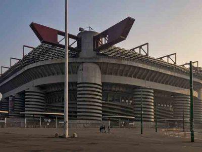 Inter, AC Milan Announce Plan To Demolish Iconic San Siro Stadium