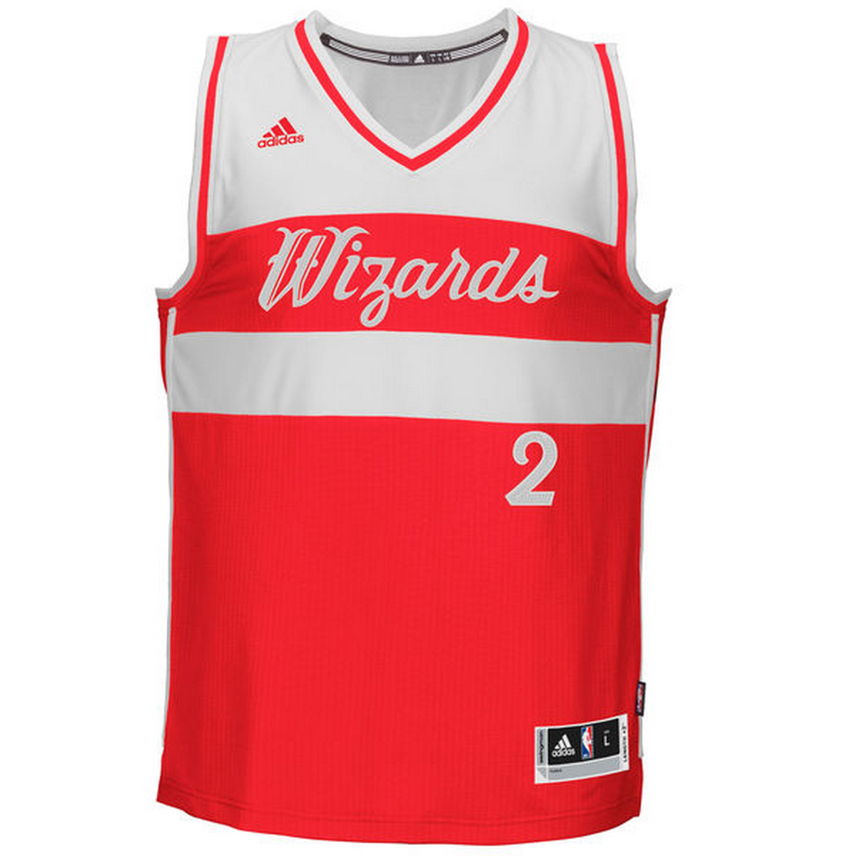 6b2c486df90 Get The Gear  NBA Christmas Day Jerseys - uSports.org