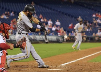 Wife Of Atlanta Braves' Sean Rodriguez Shares Positive Updates After Family's Deadly Car Crash