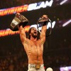 Seth Rollins Returns At WWE Extreme Rules 2016, Attacks Roman Reigns