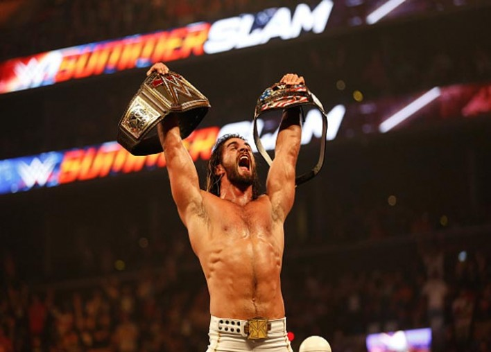 WWE Tickets 2019 On Sale Now [Events, Dates, Deals & More]