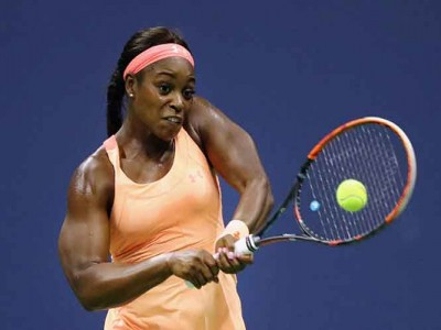 US Open 2017: Sloane Stephens, Madison Keys To Meet In All-American Women's Final