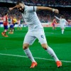 Champions League Final Features Clash Of Styles Between Madrid Rivals