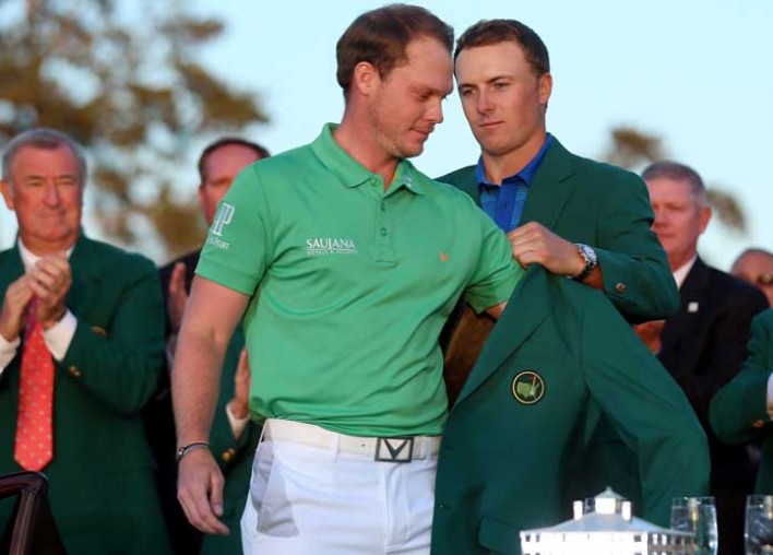 Masters 2018 Tournament Weekend Preview: (April 6-8) Rounds 2, 3 And 4 Time Start, TV Channel Info