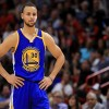 Steph Curry Claims Moon Landing Was Faked, NASA Offers To Prove It Was Real