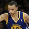 Stephen Curry Withdraws From Consideration For Rio Olympics
