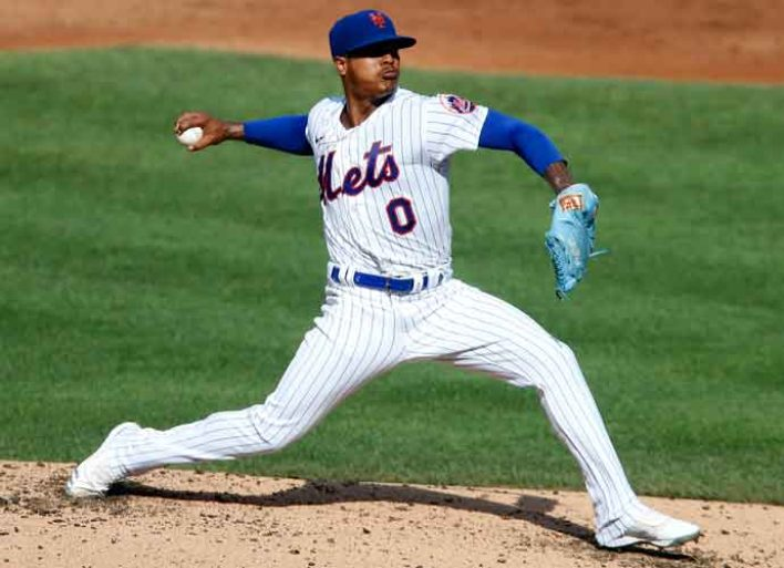 Wilpon Family Sells Mets To Steve Cohen & Sterling Partners For $2.475 Billion