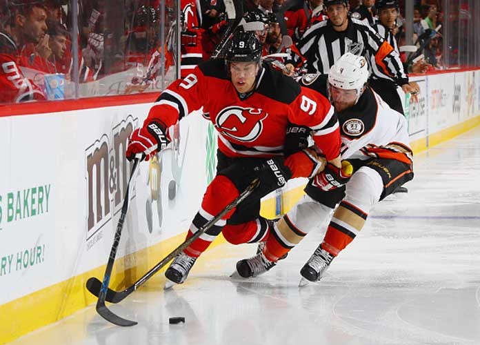 New Jersey Devils 2019 Tickets On Sale Now [Dates & Ticket Info]