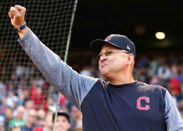 Terry Francona's Two Red Sox World Series Rings Recovered After They Were Reported Stolen