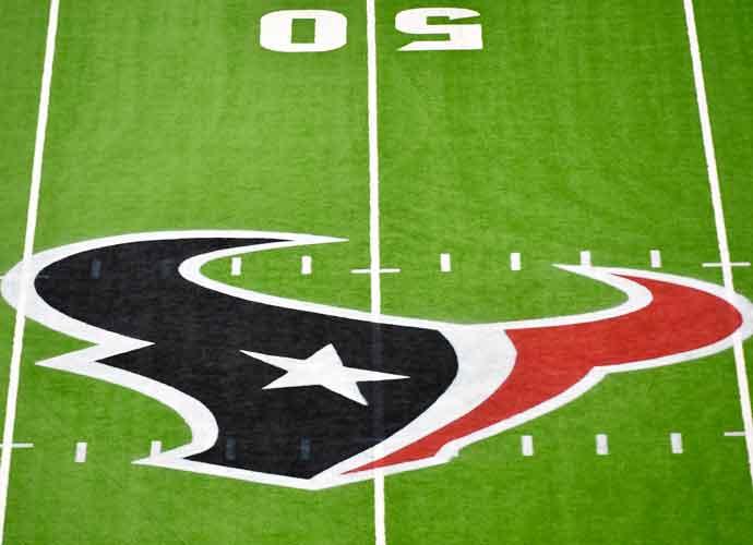 2021 NFL Schedule Breakdown: Houston Texans