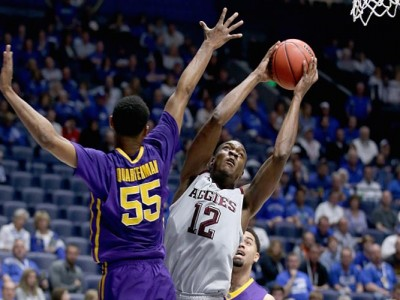 SEC Basketball 2019 Tournament Preview: Times, Channels, Games