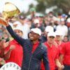 Opinion: Who Is The Greatest Golfer Of All Time? Woods vs. Nicklaus