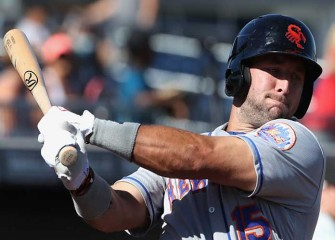 Mets Say Tim Tebow Will Be Promoted To Triple-A Syracuse, One Step Closer To MLB