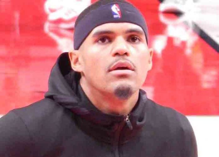 NBA Trade Deadline: 76ers Acquire Tobias Harris From Clippers For Several players and picks