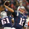 Patriots QB Tom Brady's $200 Cookbook Sells Out