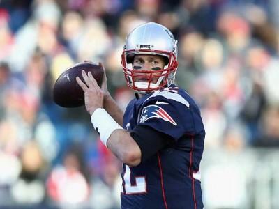 Tom Brady, Under Armour Launch 'Athlete Recovery Sleepwear' Pajamas