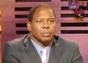 Hall Of Fame Broadcaster Tom Jackson Announces Retirement From ESPN