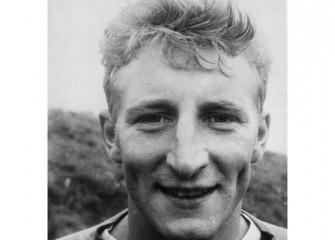 Ex-Celtic Legend Tommy Gemmell, 'Lisbon Lion,' Dies At 73 After Long Illness