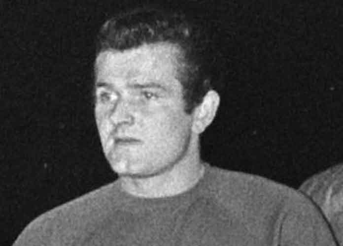 Liverpool Goalkeeper Tommy Lawrence Found Dead At 77