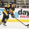 Penguins Lose Defenseman Trevor Daley To Broken Ankle For Rest Of Playoffs