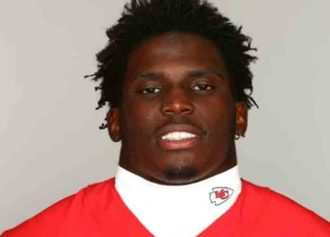Chiefs' Tyreek Hill Under Investigation For Alleged Domestic Assault, Child Abuse