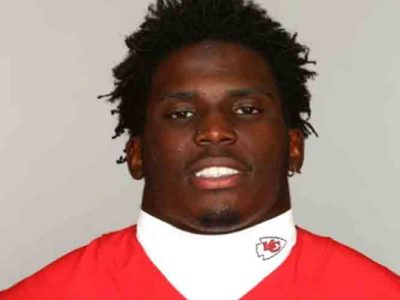 Tyreek Hill Meets With NFL Investigators Ahead Of Child Abuse Allegations