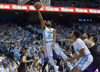 No. 9 Duke At No. 21 UNC Basketball Preview (Feb. 8, 2017): Game Time Start, TV Channel Info