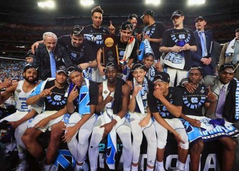 NCAA Basketball Tickets: Gonzaga Vs. North Carolina (Dec. 15) – Venue & More [TICKET INFO]