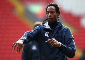Tributes Pour Out For Ex-England Defender And Tottenham Coach Ugo Ehiogu, Dead At 44