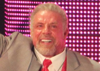 Ultimate Warrior's Widow Dana Signs Multi-Year Brand Ambassador Deal With WWE