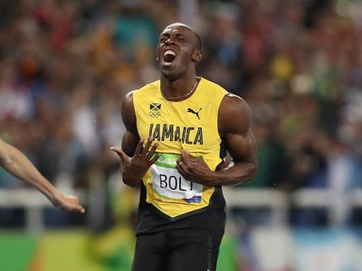 Usain Bolt, Jamaica Stripped Of 2008 Olympic Gold Medal After Teammate Tests Positive For Doping