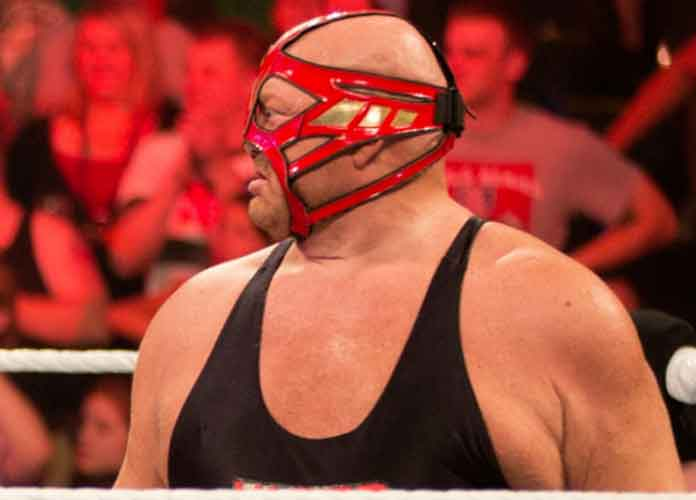 WWE Star Leon White, Known as 'Vader,' Dies Of Heart Failure At 63; Tributes Pour In