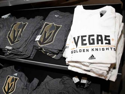 NHL, Adidas Unveil New Uniforms