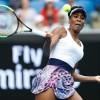 ESPN Drops Commentator Doug Adler Over Venus Williams 'Gorilla/Guerrilla' Comment
